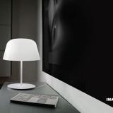 Luminária Ayres