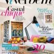Eurolight - Revista Viver Bem